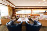 Лучшие предложения покупки яхты Kavita - FERRETTI YACHTS