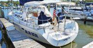 "Buy a yacht Rumbob - CATALINA 40' 6"""