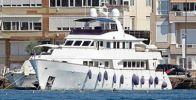 Продажа яхты EAGLE TU