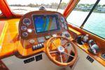 Стоимость яхты Lemuel - HINCKLEY 2016