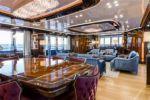 Лучшая цена на Viatoris - Conrad Shipyard 2018
