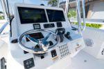 Продажа яхты SPONTANEOUS - INTREPID 400 Center Console