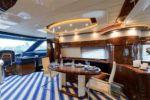 Стоимость яхты UTOPIA - MOCHI CRAFT 1997