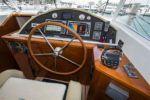 Купить яхту Sister Moon - BENETEAU Swift Trawler 52 в Atlantic Yacht and Ship