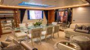 Купить яхту 00Z в Atlantic Yacht and Ship