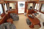 Купить яхту Liberty IV в Atlantic Yacht and Ship