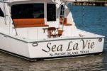 Sea La Vie - VIKING 2006