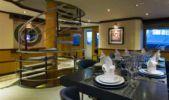 Стоимость яхты No Name  2002 120 Tri-Deck M/Y - INTERMARINE 2002