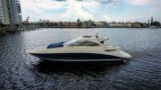 Продажа яхты Arcadia - SEA RAY