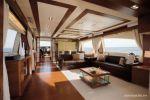 Продажа яхты Lady Marie-Claire - AZIMUT / BENETTI 82 MY