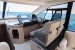 Продажа яхты Monte Carlo - BENETEAU 2020