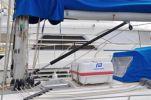 Продажа яхты WILD CAROL - NAUTOR'S SWAN Nautor Swan 40