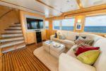 Продажа яхты Berada  - MCP YACHTS