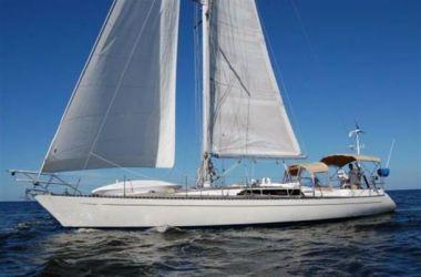 best yacht sales deals HOBO