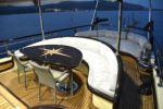 Купить яхту NOSTALGIA - BODRUM в Atlantic Yacht and Ship