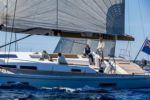 Продажа яхты SGM