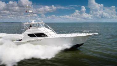 Купить яхту Adelante в Atlantic Yacht and Ship