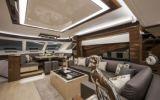 Стоимость яхты Horizon E75 (New Boat Spec) - HORIZON 2020
