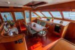 Стоимость яхты RHAPSODY - PARAGON MOTOR YACHTS