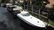 Стоимость яхты Impulse II - SEA RAY 2001