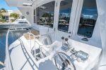 Buy a yacht UPTOWN GIRL - VIKING