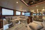 best yacht sales deals CLOUD ATLAS