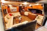 Лучшие предложения покупки яхты Princess Maria IV - FERRETTI