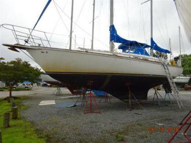 Лучшие предложения покупки яхты Ariel - GULFSTAR