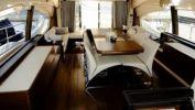 Продажа яхты Sahana - AZIMUT 72S