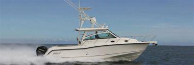 best yacht sales deals Lucky 7 - BOSTON WHALER