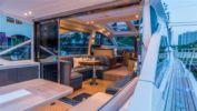 """Targa 53 GT-NEW BUILD - FAIRLINE 55' 6"""""""