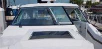 Купить яхту 43' Formula 430 Super Sport Crossover - FORMULA в Atlantic Yacht and Ship