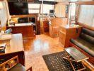 Стоимость яхты Little Red - GRAND BANKS