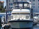 Продажа яхты 43ft 1988 Vista Sundeck - VISTA Sundeck