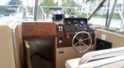 Лучшие предложения покупки яхты Little boat - CHRIS CRAFT 1984
