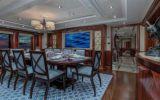 Купить яхту AVALON - DELTA Custom в Atlantic Yacht and Ship