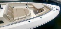 Продажа яхты PAMMY LOU - BOSTON WHALER 420 Outrage