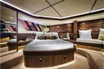 "Продажа яхты 2016 SEA RAY L590 - SEA RAY 59' 0"""