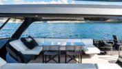 Лучшие предложения покупки яхты CHRISCO - CNB CONSTRUCTION