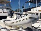 Продажа яхты Waypoint