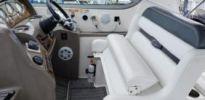 Купить яхту Dolce Vita в Atlantic Yacht and Ship