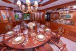 best yacht sales deals UTOPIA III - TRINITY