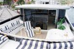Купить яхту SHALIMAR в Atlantic Yacht and Ship