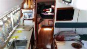 Стоимость яхты Corina - ALBIN 2005