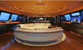 Купить яхту Parsifal III - PERINI NAVI в Atlantic Yacht and Ship
