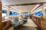 Лучшие предложения покупки яхты E98 (New Spec Boat) - HORIZON