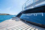 Buy a yacht CHIMERA - SUNSEEKER