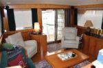 best yacht sales deals La Bella Vita - OCEAN ALEXANDER