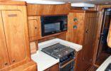 Купить яхту DOVETAIL - SPARKMAN & STEPHENS Sparkman & Stephens 53 Semi-Custom CC, Davie Norris, Builder в Atlantic Yacht and Ship