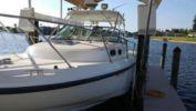 Стоимость яхты Boston Whaler 28 Conquest - BOSTON WHALER